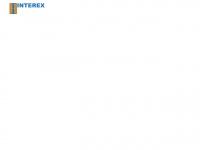 interexsystems.com