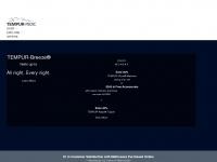 tempurpedic.com