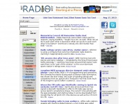 Radio 411 - Industry News and Resources Since 1994