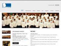 chattanoogaboyschoir.org