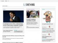 ledevoir.com