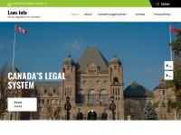 privacyinfo.ca