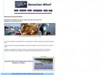 escuminacwharf.com