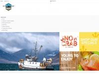 monctonfish.com