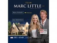 marclittle.com