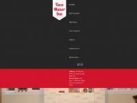 Taramanor.ca