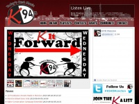 k945.ca Thumbnail