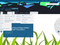 sportnorth.com