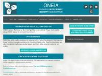 Oneia.ca