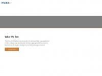esaa.org