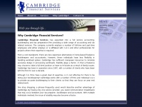 cambridgefinancial.ca
