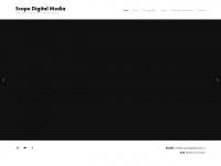 Scopedigitalmedia.ca