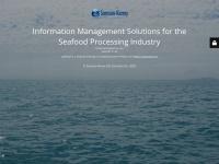 samsonkenny.com