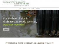 corkumspipe.ca