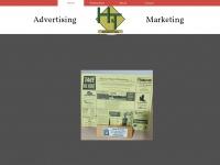 hereandtheremarketing.com