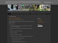 bridgewatertriclub.com