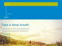 kentville.ca Thumbnail
