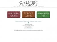 calnenphotography.com