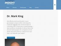 gwinsight.com