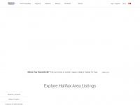 halifaxmetrohomes.com