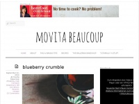 movitabeaucoup.com