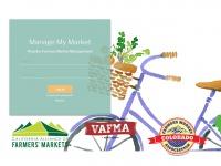 managemymarket.com