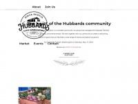 hubbardsbarn.org