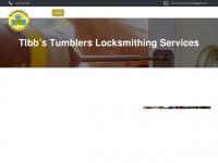 tibbslocksmithing.ca