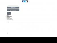 campingnovascotia.com