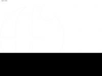 fundytextile.com