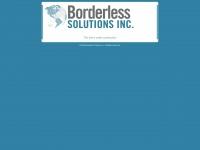borderlesssolutions.com