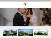 marquisgardens.com