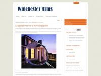 winchesterarms.net