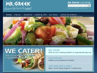 mrgreek.com