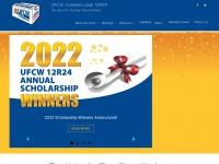 Ufcw12r24.ca