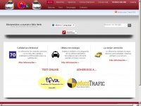 autoescuelareal.net