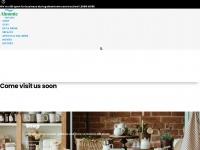 almonte.com