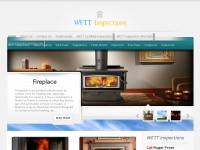 wett-inspection.com