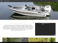 mirrocraft.com