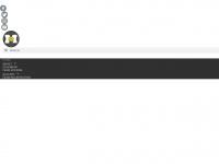 masterducks.ca