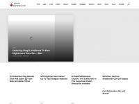 raylexshepherds.com