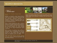 searchbandon.com