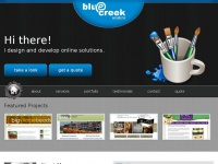 bluecreeksolutions.ca