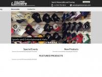galerielumiere.com