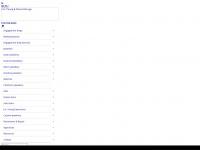 jhyoung.com