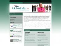 gibb-widdis.com