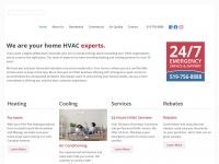 crystalheatingandcool.com