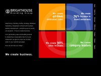 brighthouse.ca