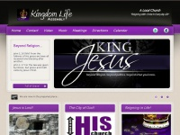 kingdomlifeassembly.com