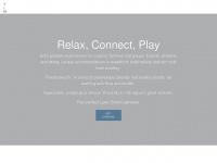 Timberhouse.net
